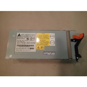 IBM BladeCenter DPS-2000BB 2000W Power Supply Unit 39Y7351 39Y7352