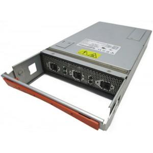 IBM BladeCenter H 2880W Power Supply W/ Fans 43V7099 39Y7408 39Y7409 AA23920L