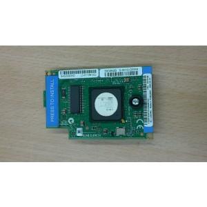 IBM 39Y9190 - SAS EXPANSION CARD CFFV FOR BLADECENTER