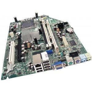 Mainboard HP Compaq 404675-001 DC 7700 Ultra Slim Desktop 2,4GHz Intel Dual Core