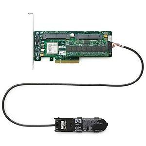 405148-B21-HP 512MB BBWC KIT FOR P400
