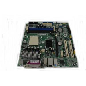 HP DX5150 AMD MOTHERBOARD SOCKET 939 MS-7050 409643-001 Tested