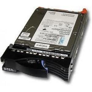 40K6823/40K6820 IBM 146.8GB 15K 4GBPS FIBRE CHANNEL HARD DRIVE