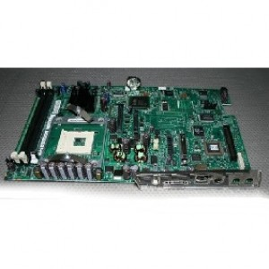 IBM Original Lenovo 40N5682 System Board for SurePOS 4840-544