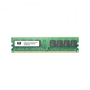 413015-B21 HP 16GB FBD PC2-5300 DDR2 RAM 416473-001