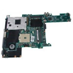 418446-001 HP L2000 V2600 Motherboard