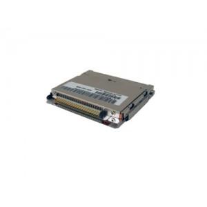 41W0736 IBM 60GB 1.8 SLC SSD IDE ZIF Hard Drive