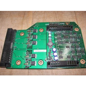 41Y3151 IBM Power Supply Backplane X3850