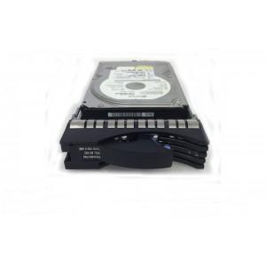 """IBM 250GB 7.2K RPM SATA 3.5"""" HARD DRIVE 39M4529 42C0467 39M4526"""
