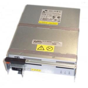 IBM 42D3346 System Storage DS4700 1814-70A 600W Power Supply - DSP-600QB Delta