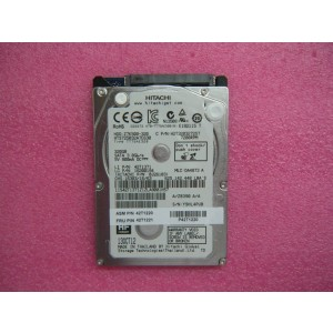 "Lenovo 42T1221 Lenovo.Hard Drive 320 GB Serial ATA-300 (3 Gbit/s) 2.5"" SFF Slim Refurbished"