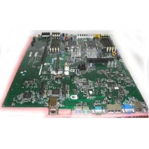HP DL385 G2 System I/O Board Motherboard - 430447-001