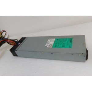 Liteon PS-6421-1C-ROHS 420W PSU For HP DL320 G5 Server 432932-001 432171-001