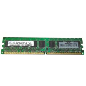 HP 432804-B21 1GB PC2 5300E DIMM 417439-051 432930-001
