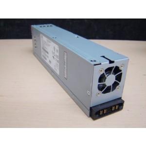 HP EVA 4400 SPS-POWER SUPPLY DPS-600PB-1 A 5697-6118 435740-001