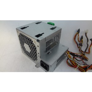HP 437406-001 436956-001 PS-6241-08HP 240W Power Supply