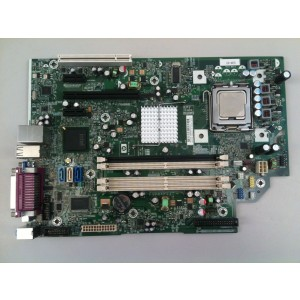 HP DC7900 SSF Replacement Motherboard 437793-001 437348-001 437349-000