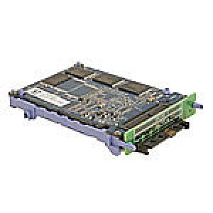43W7606 - IBM HDD DUAL 15.8GB 2.5'' SOLID STATE DRIVE FOR BLADECENTER