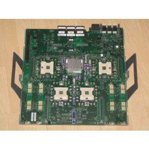 For IBM X3850M2 Server Motherboard 44E4488 81Y8470 43W8670