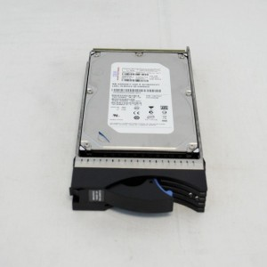 IBM 4615 750GB SATA Disk Drive 43W9715 43W9714 43W9746 FC 4710