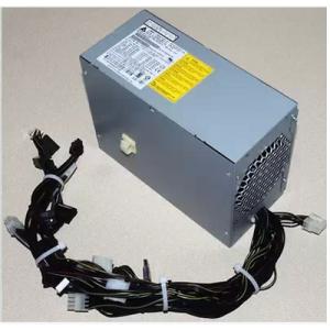 Power supply for 440860-001 442038-001 DPS-1050CB XW8600 1050W