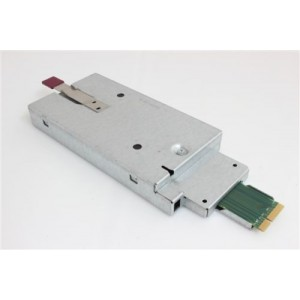 441357-001 - HP INTERLINK MODULE FOR BLC3000