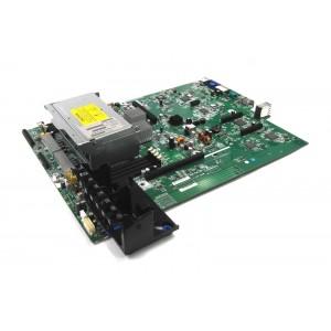 Motherboard For DL385G5 449365-001 446771-001 Original 95% New