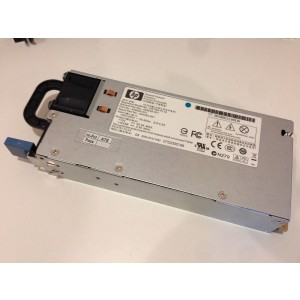 HP 750W Power Supply ProLiant DL180 G5 449840-001 454353-001 449838-001