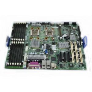 Desktop Motherboard X3400 X3500 Server Board 42C1549 43w5176 44R5619 Mainboard