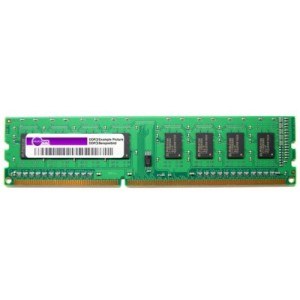 2GB Micron DDR3-1333 PC3-10600R ECC Reg MT18JSF25672PDZ-1G4F1DD 44T1491 43X5045