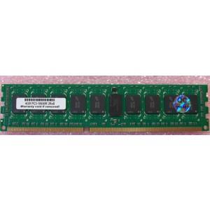 44T1598 44T1599 4GB PC3-10600 DDR3-1333 ECC Memory IBM System X3690, X3850 X5