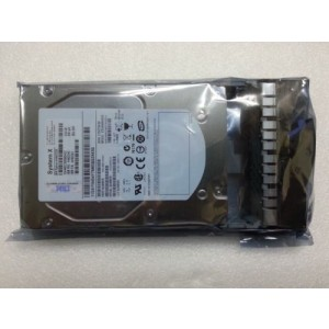 IBM 450GB 15K RPM 6GBPs HOT-SWAP SAS HARD DISK HDD 44W2239 44W2240