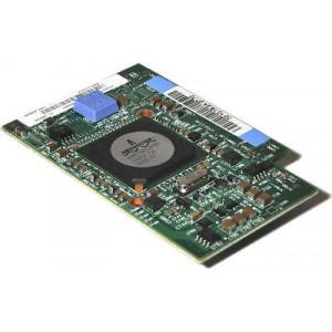 44W4475 - IBM ETHERNET EXPANSION CARD (CIOv) FOR IBM BLADECENTER