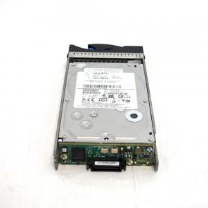IBM 4619 - 1TB 7.2K SATA EV-DDM HDD Drive 44X2454 44X2455 46C4467 46C4431