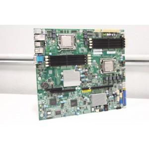 HP 452339-001 Motherboard AMD 2 Port Dual Processor OS2354WAL4BGH