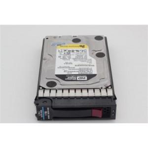 454146-B21 - HP HDD 1TB SATA MDL HPL 3GB/S 7.2K LFF