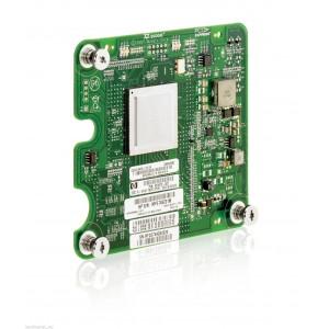Hp/QLogic QMH2562 8Gb FC HBA for HP c-Class Blade Systems 451871-B21 455869-001