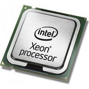 458575-B21 - HP CPU XEON QC 2.66GHz E5430 1333MHz 2x6MB 80W PROCESSOR KIT FOR DL