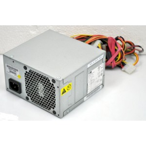 AcBel PC9008 IBM Lenovo 45J9432 45J9431 280W PSU Power Supply