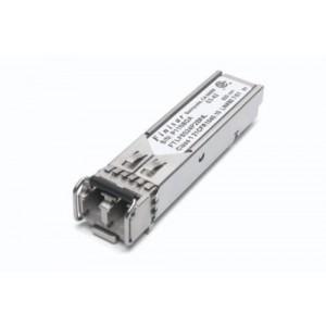 45W0501 - IBM FC SHORT-WAVE 8GBPS SFP TRANSCEIVER GBIC