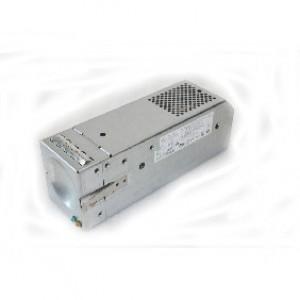 HP 460581-001 EVA 4400 Battery Array Assembly zy