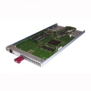 HP 460584-001 Hp Management Module Eva 4400