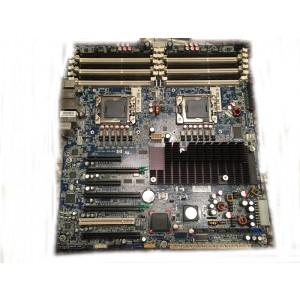 For Z800 Workstation Desktop System Motherboard PCB REV:1.02 591182-001 460838-002 460838-003