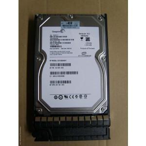 627632-B21 614828-003 627801-001 MM1000EBKAF 1T 7.2K 2.5 SATA 1 year warranty