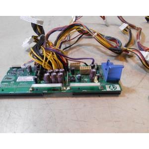 HP ProLiant ML350 G6 Backplane Board 461318-001 511776-001