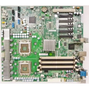 HP 461511-001 ML150 DL180 G5 Motherboard System Board