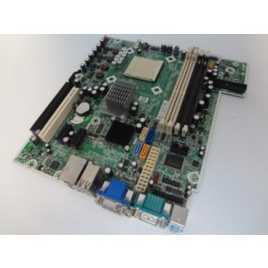 HP 461537-001 450725-001 Socket AM2 Desktop Motherboard