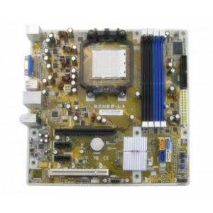 HP 462798-001 dx2450 Socket AM2 Motherboard