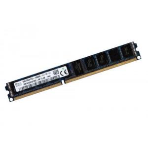 8GB DDR3 ECC RAM VLP KOMP IBM 00U1147 46C0556 46C0568 46C0592 46C7447 PC3-12800R