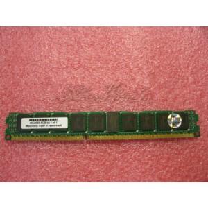 46C0569 8GB DDR3 1066MHz VLP Memory IBM BladeCenter HS22 7809 7870 HS22V 7871